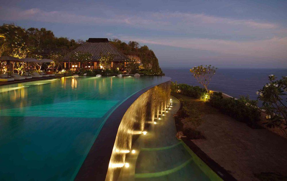 Bali Bungalows