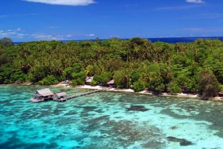 Sanbis Resort