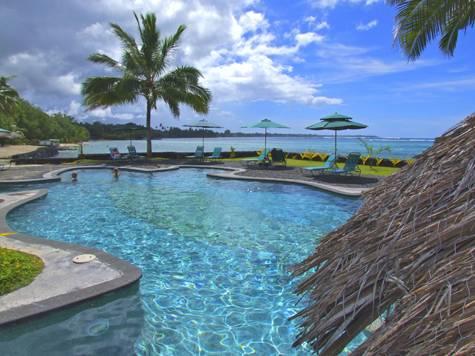 Coconuts Beach Club.