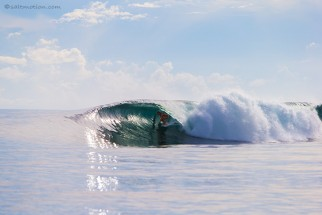 Fatboys Surf.