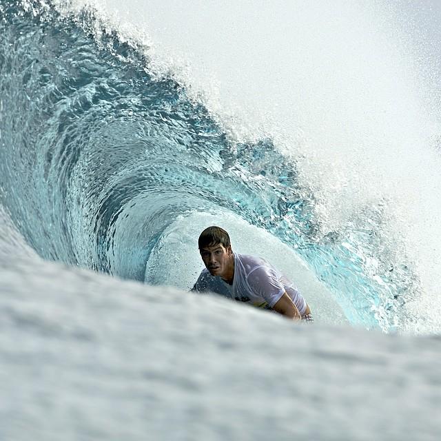 Papatura Surf.