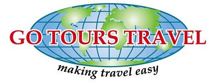 Go Tours Travel