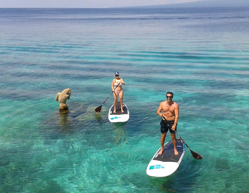 paddle_boards_chris.jpg