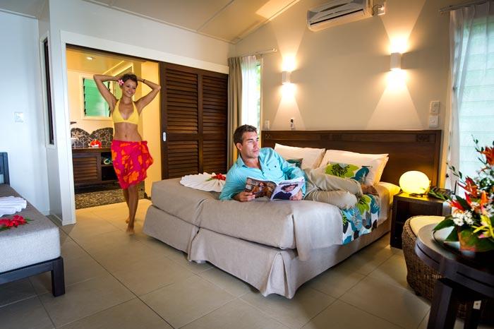 resort-ocean-view-villas1.jpg