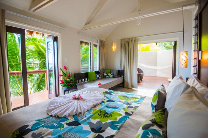 samoa-accommodation1.jpg