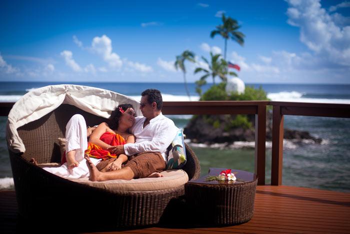 samoa-honeymoon2.jpg