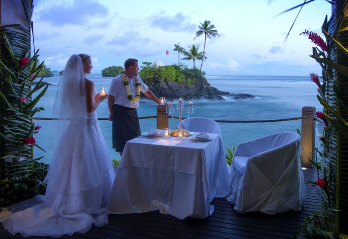 wedding-samoa-4.jpg