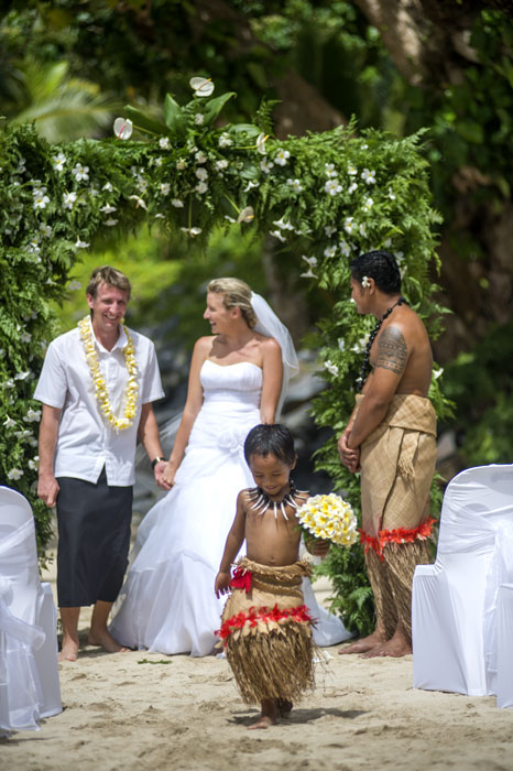 wedding-samoa-2.jpg