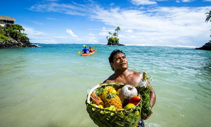 resort-samoa-seabreeze-3.jpg