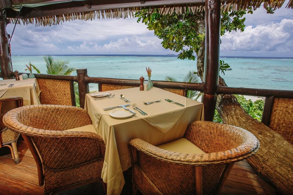 17.-Pacific-Resort-Aitutaki-Dining-View.jpg