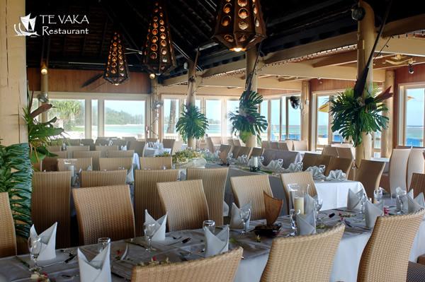Te Vaka Restaurant.jpg