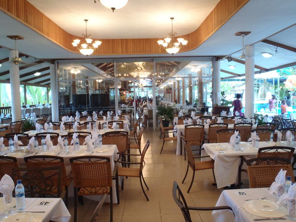 Oasis restaurant.JPG