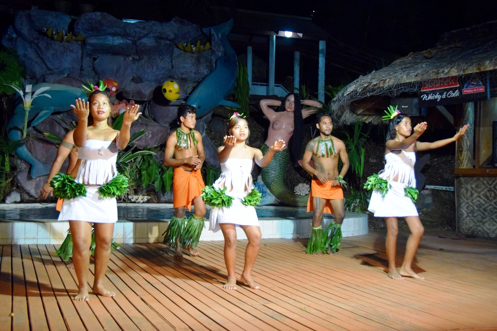 Polynesian dance .jpg