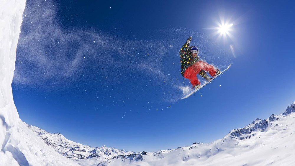 snowboarding-action-shot-wallpaper-1920x1080.jpg