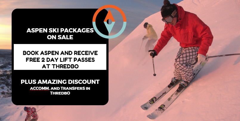 Aspen and Thredbo Sale.png