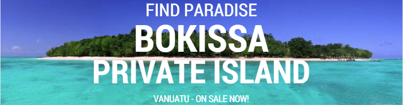 BOKISSA PRIVATE ISLAND RESORT SALE.png