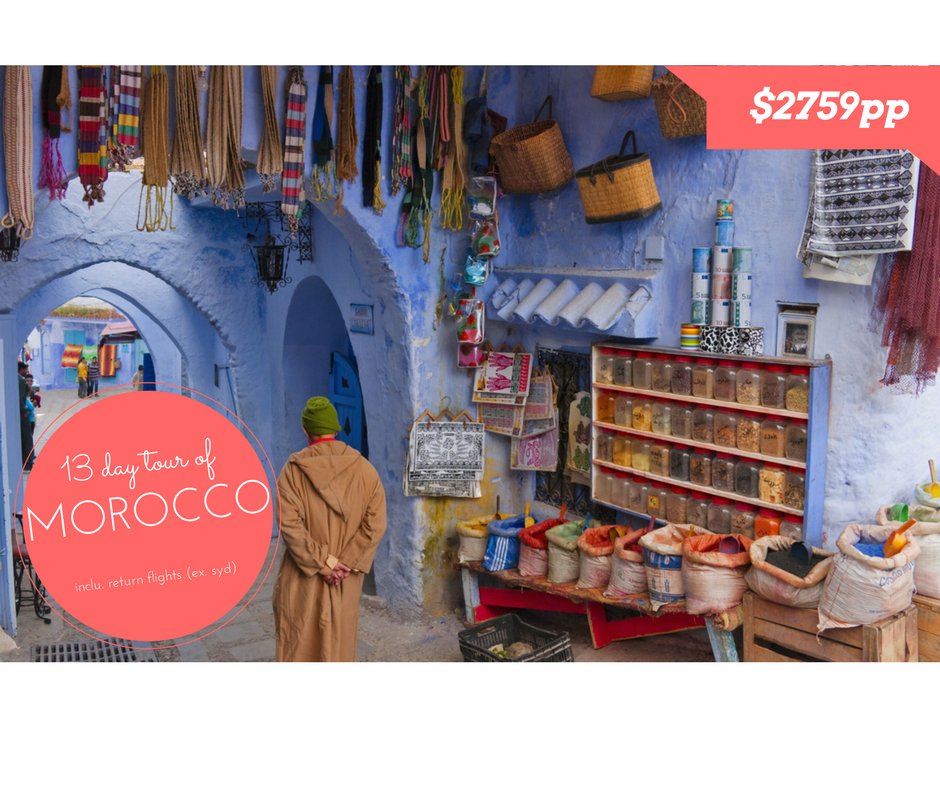 MOROCCO 11 DAY TOUR.png