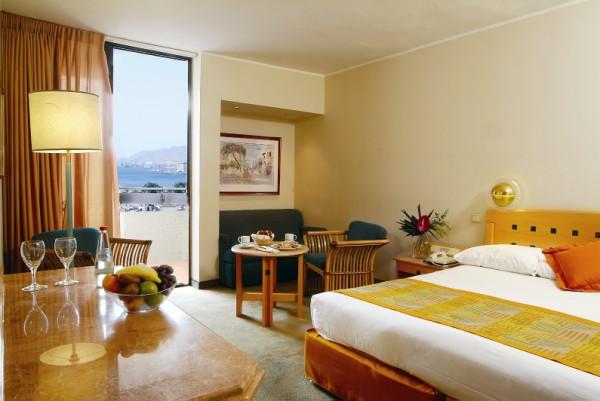 king solomon hotel.jpg