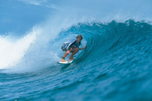 surf beqa.jpg
