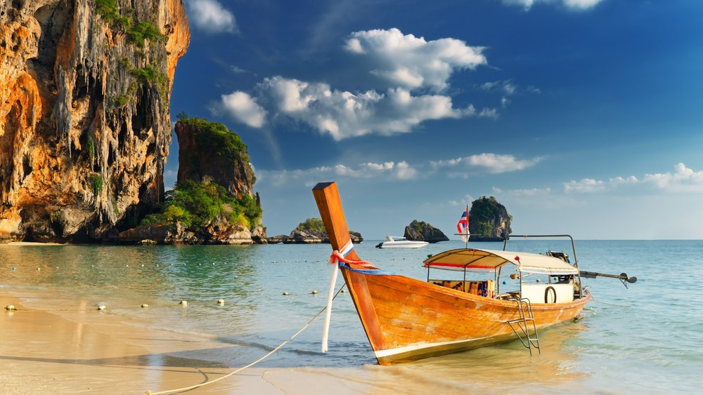 """Visit Vietnam""   Visit Halong Bay, Hanoi, Mekong Delta, be amazed   We tailor made Vietnam, Cambodia and Indochina packages   Want more"