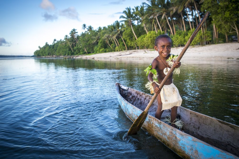 VISIT THE SOLOMON ISLANDS... - Go Tours Travel - Your Solomon Islands travel experts.The team at Go Tours Travel have been in the travel industry since 1988 and selling the Solomons for over 20 years now. Our passion for this amazing country is second to none and we are proud to call it our 2nd home.