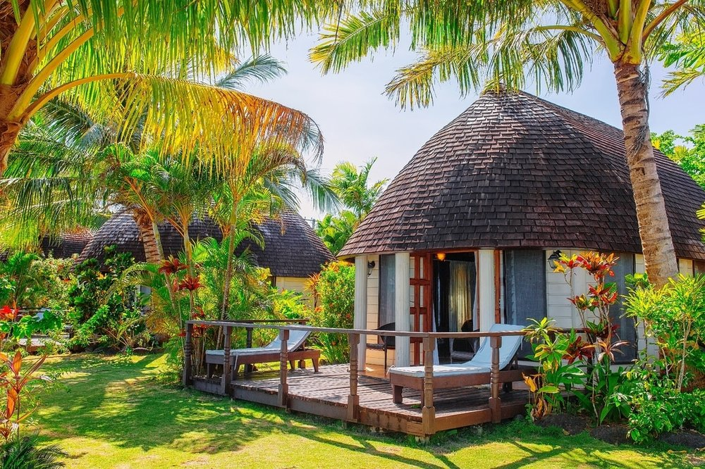 bungalow-exterior_orig.jpg