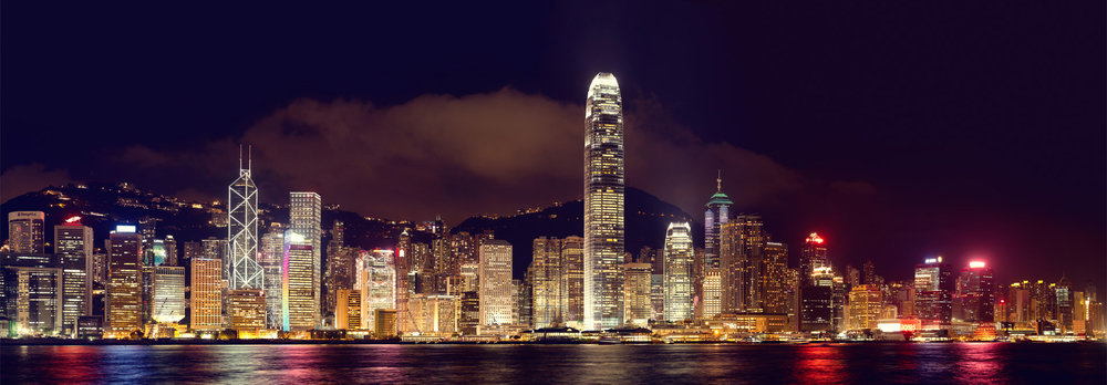 Hongkong-Skylines-Panoramic-color-edit-crop.jpg