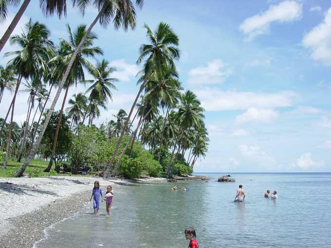 Bonegi-Beach-kids-5744.jpg