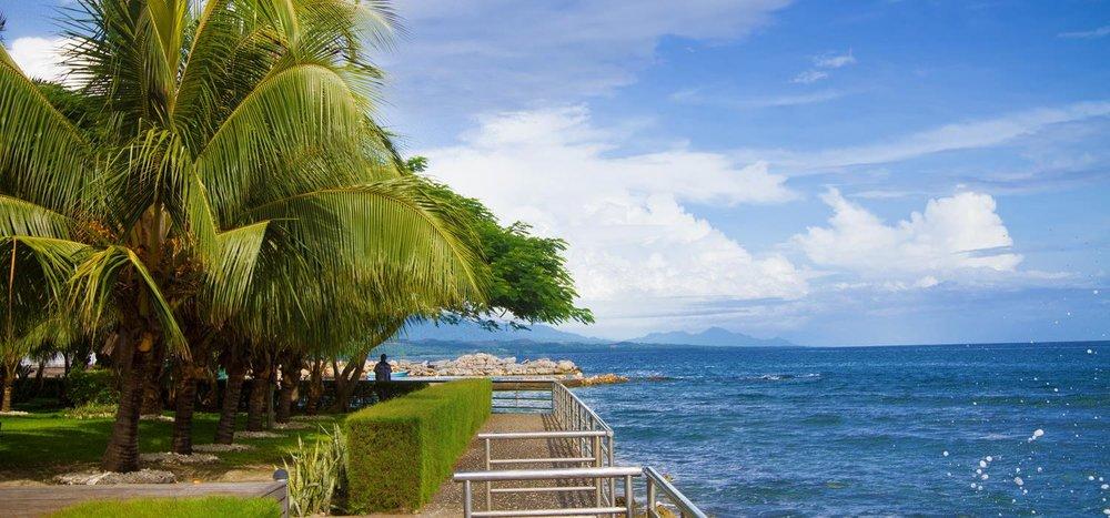 heritage-park-hotel-waterfront.jpg