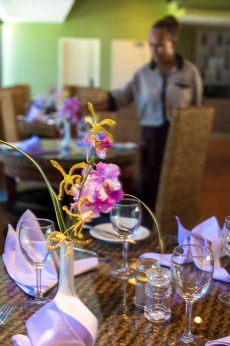 heritage-park-hotel-dining-1.jpg