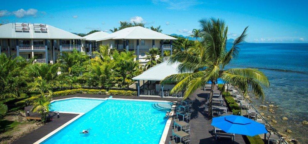 heritage-park-hotel-pool-11.jpg