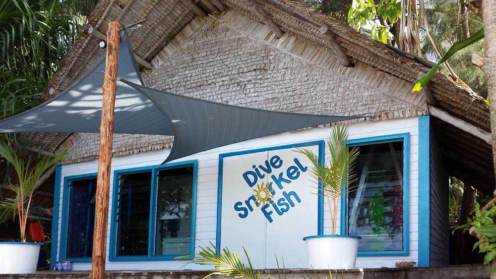 sanbis dive shop.jpg