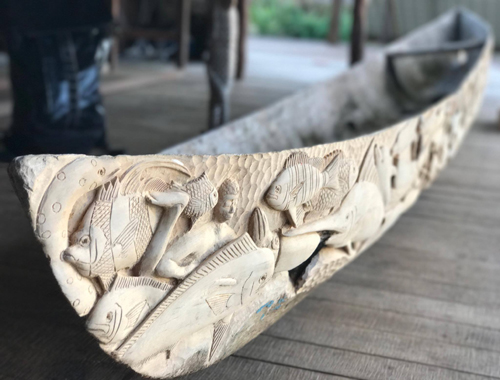 Wooden Boat with Ornaments - Creative Course.jpg