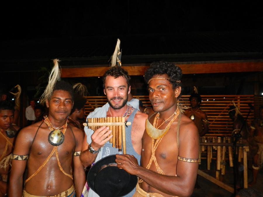 Group Picture Indigen Volk.jpg