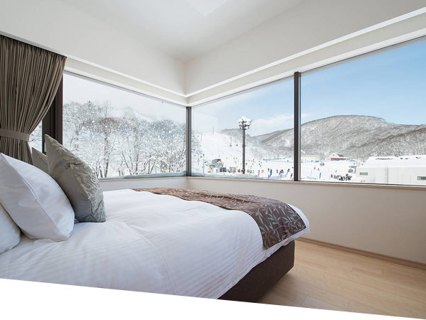 KI NISEKO - Enjoying resort side or tranquil Mt Yotei views, Ki Niseko is the ideal accommodation from your revitalizing winter adventure or summer sojourn.Hotel room7 nights from $2,789ppIncludes a 6 day ski lift pass and airport transfers from Chitoser AirportIncludes breakfastOn sale till 30 JuneTravel 17 Feb 20