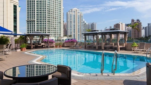 FOUR POINTS BY SHERATON SINGAPORE RIVERVIEW - Nestled along the historic Singapore River, Four Points By Sheraton Singapore, Riverview features 476 modern and stylish guest rooms with contemporary design and views of the magnificent city or river.4 Nights in a Deluxe Room + Bonuses $409PPReturn Airfares with Singapore AirlinesOn sale till 30 April 2019Travel Dates from 1 March 2019 - 1 March 2020**** Conditions Apply ****