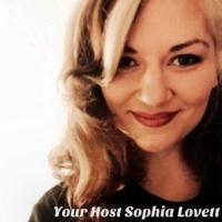 SophiaLovett.jpg