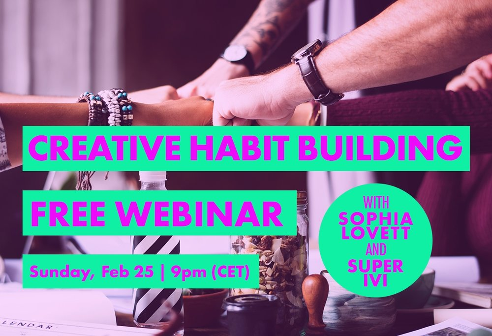 CreativeHabits_Webinar.jpg