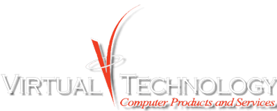Virtual Technology logo.png