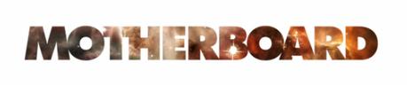 motherboard-logo.png