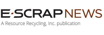 escrap news logo.png