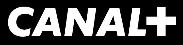 canalplus logo.png