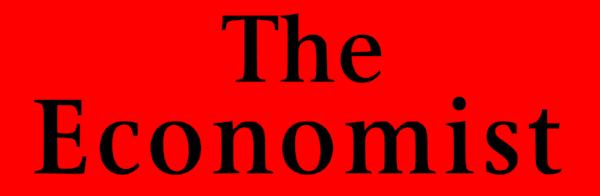 economist logo.png