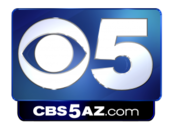 CBS Arizona TV logo.png
