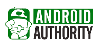 android authority logo.png