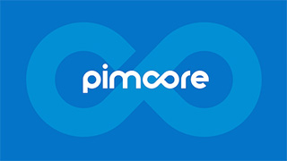 Lightning Jar is the most experienced Pimcore solution partner in the United States.   Learn more