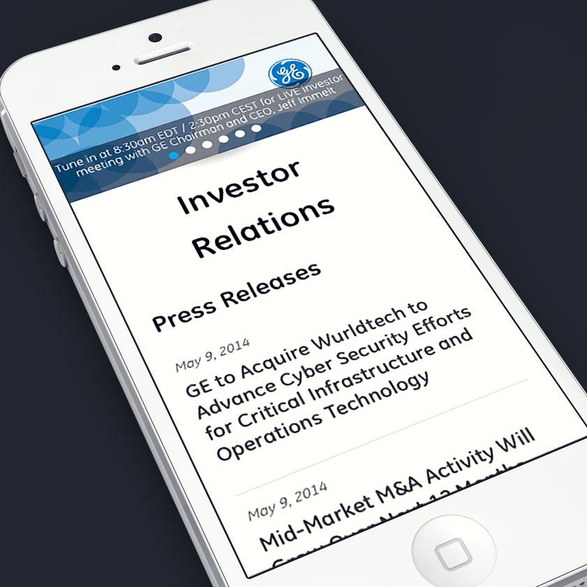 GE-responsive-investor-relations-websites.jpg