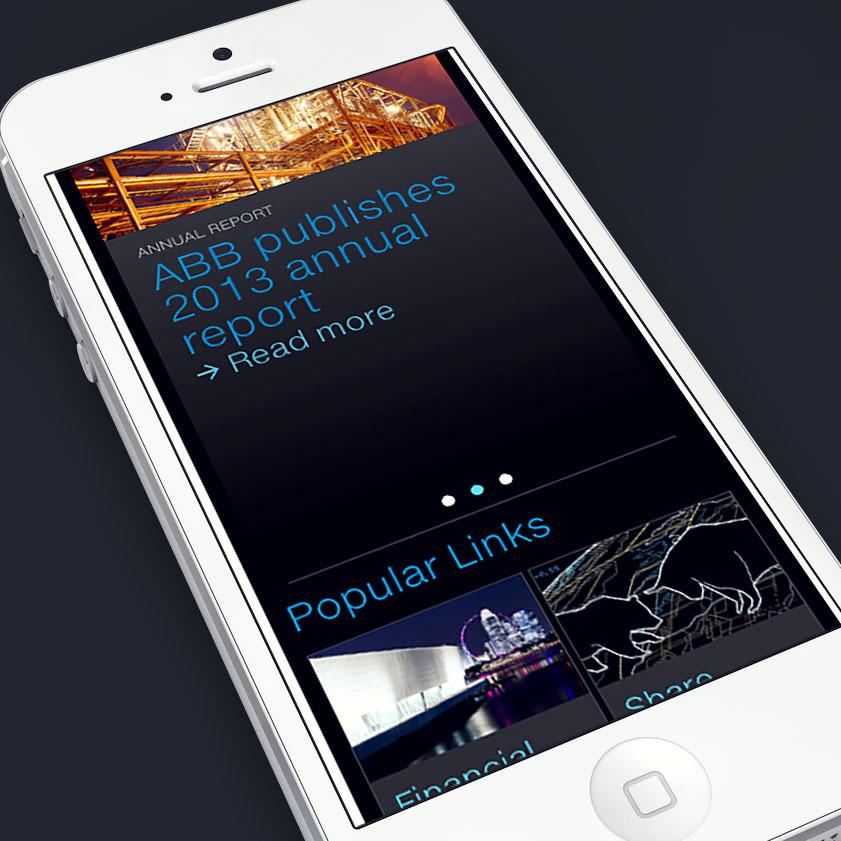 ABB-responsive-investor-relations-websites.jpg