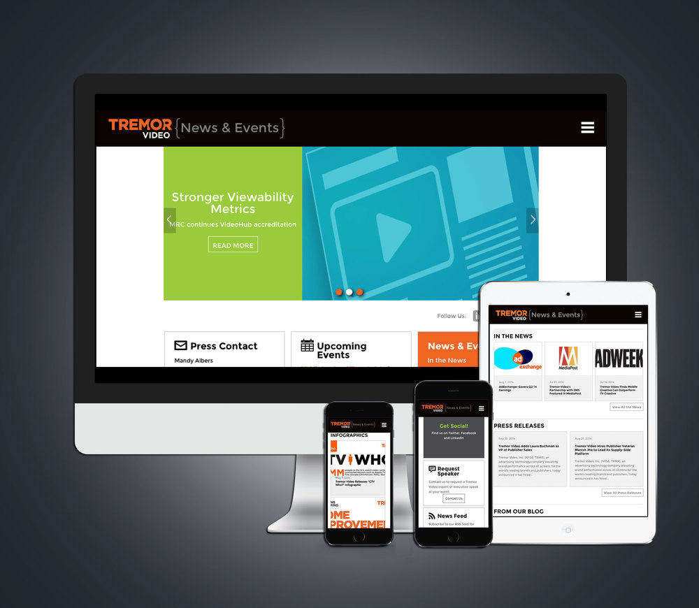 tremor-video-online-press-rooms-responsive-website.jpg