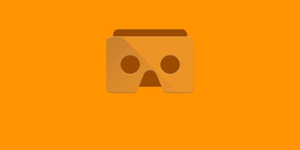 Google CardboardiOS | Android